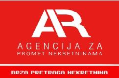 AR agencija